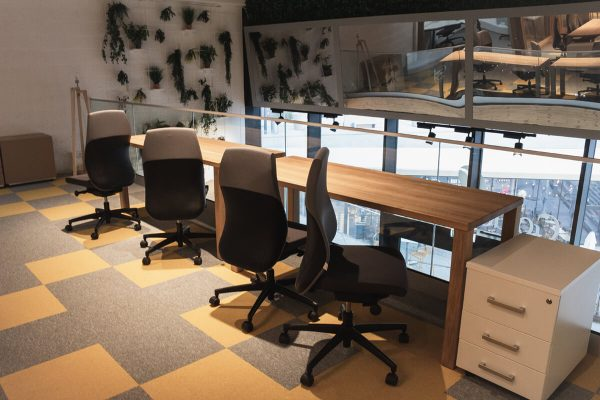 Golden Bean infinity OFFICE 3 TO 4 PEOPLE